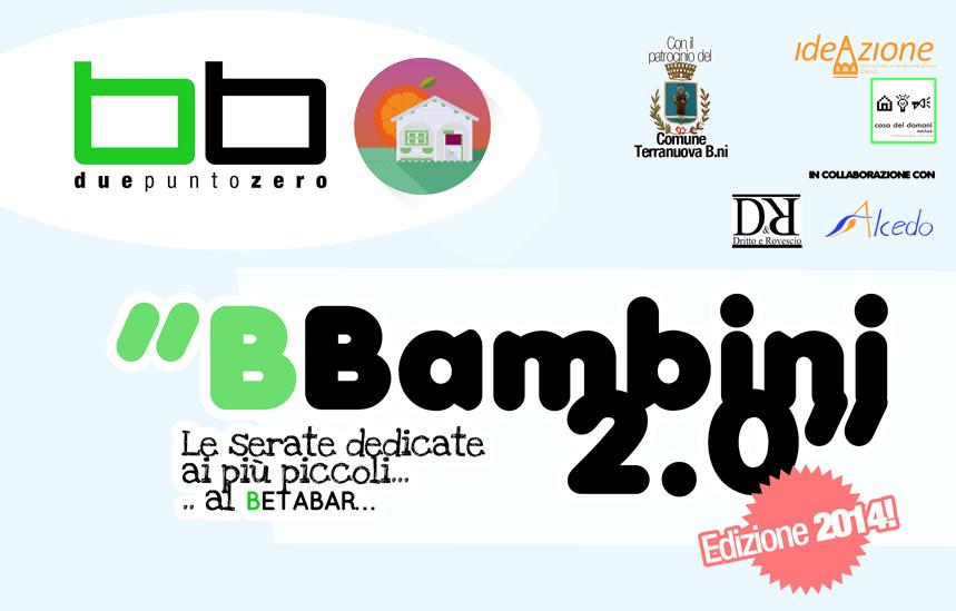 BB_Social – BB Bambini 2014